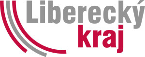 Logo_LK_barevne_300x300_DPI